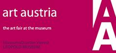 art-austria